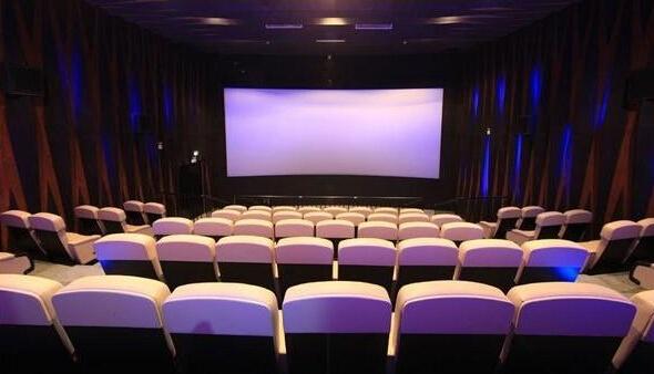 2016《电影专项资金管理办法》出台,优秀国产电影最高可获600万奖励